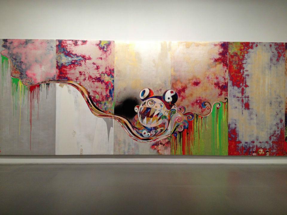 art lovers peinture-w1280-h960