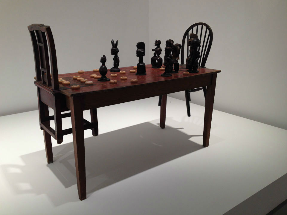 art lovers table-w1280-h960