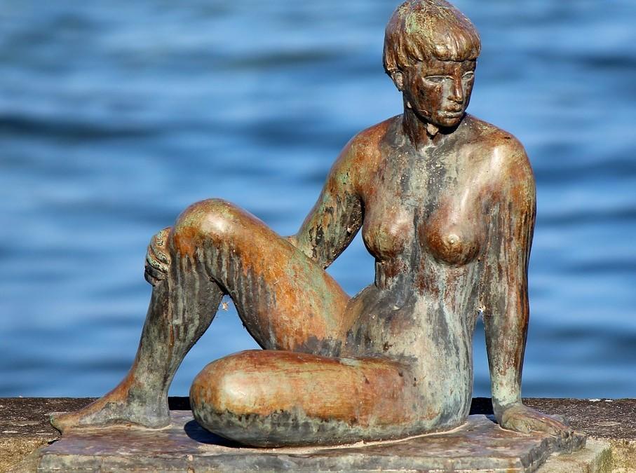 Évider votre sculpture en 3 étapes