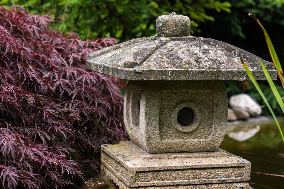 Les secrets pour une maison Feng Shui