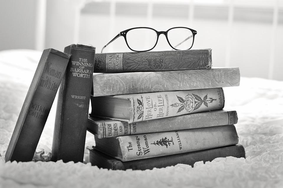 Le guide ultime pour apprendre à écrire un livre